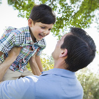 Child Visitation Attorney Rockwall